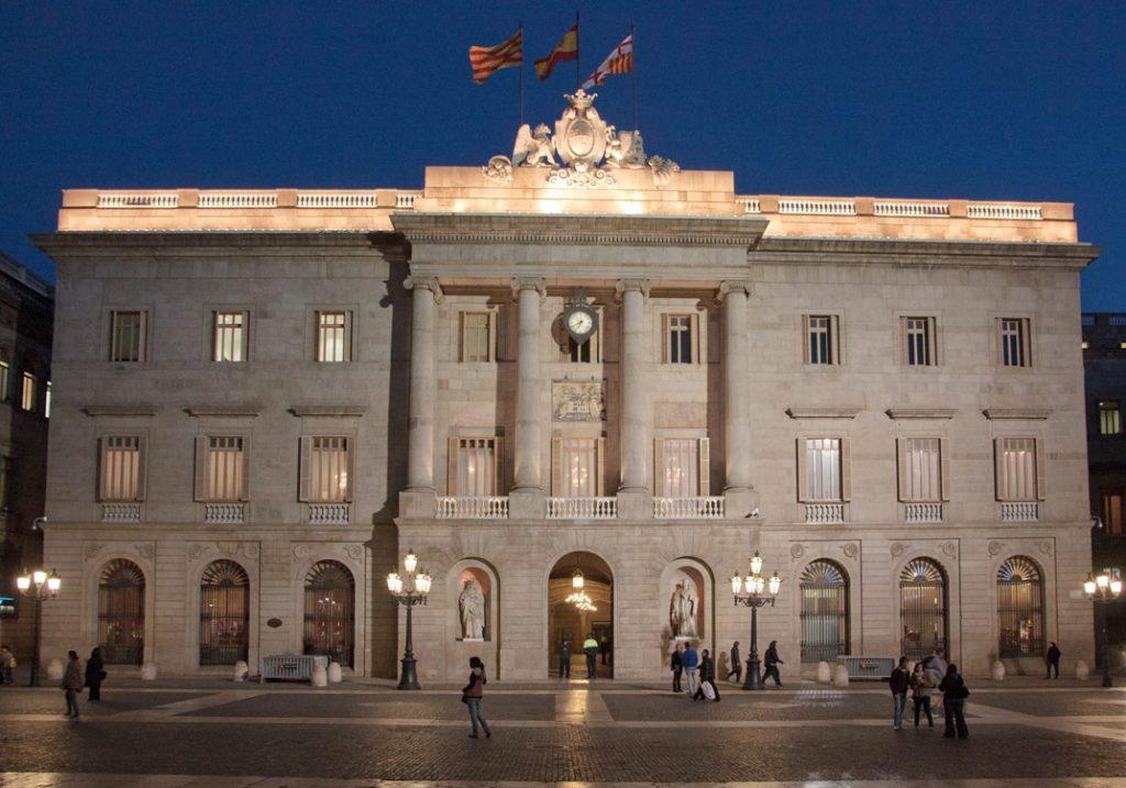ayuntamiento_barcelona