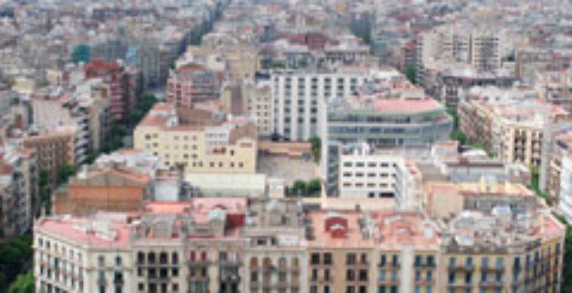 Все о Барселоне. Жилье. Транспорт. Достопримечательности