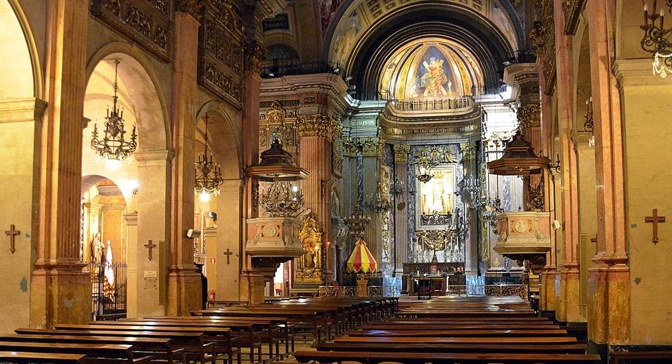 basilica-de-la-merce