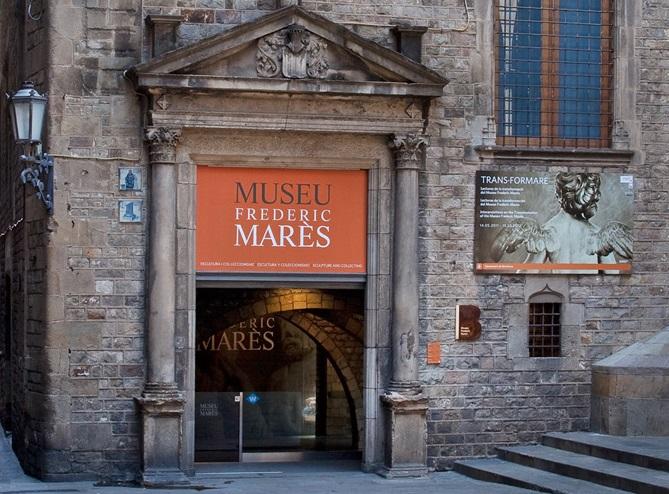 museu-mares