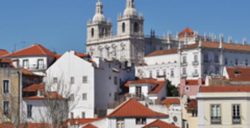 Аэропорт Лиссабона: как добраться в город
