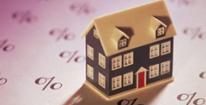 Стоит ли брать ипотеку молодой семье?