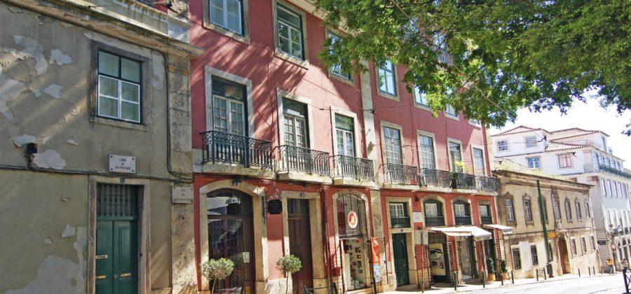 Район Белем в Лиссабоне — достопримечательности и советы