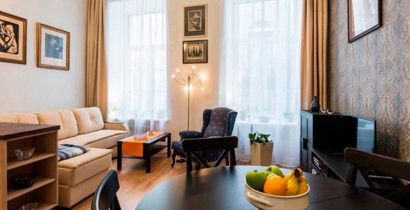 Как выбрать классную квартиру на airbnb