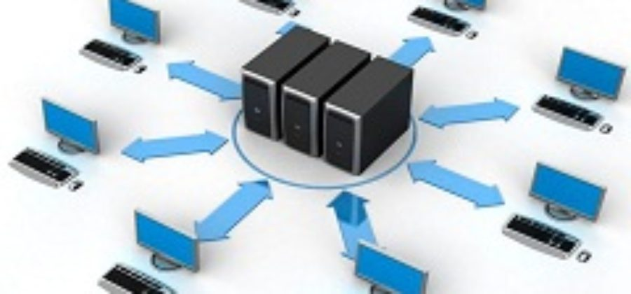 Что делать с чрезмерной нагрузкой на сервер