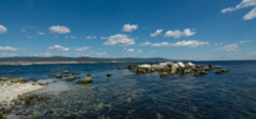 Где лучше отдохнуть в Болгарии