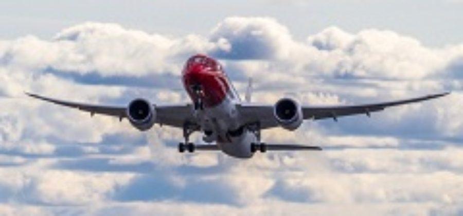 5 способов купить дешевые авиабилеты в Барселону
