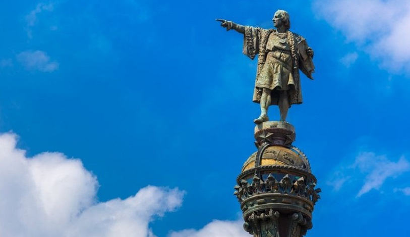 monument-kolumbu
