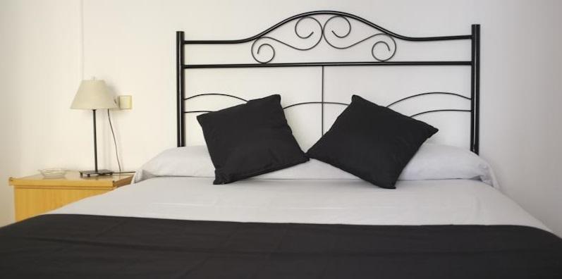 hotel-barcelona-1