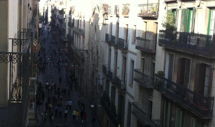 hotel-barcelona