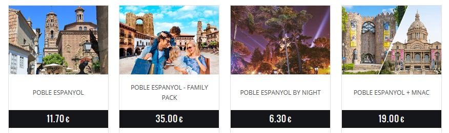 poble-espanyol-price