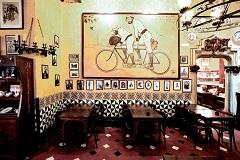 cafe-chetyre-kota