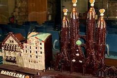 muzej-shokolada