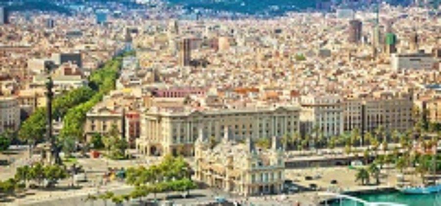 Достопримечательности Барселоны — топ-15 интересных мест
