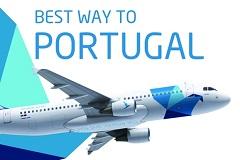 aviabilety Moskva-Lissabon
