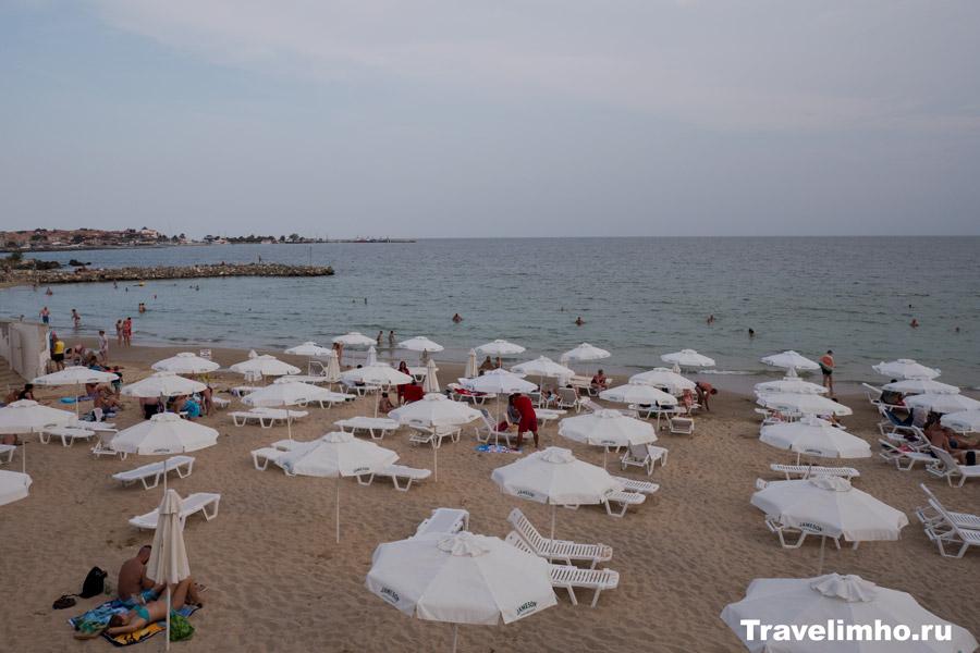 beach-Nesebr