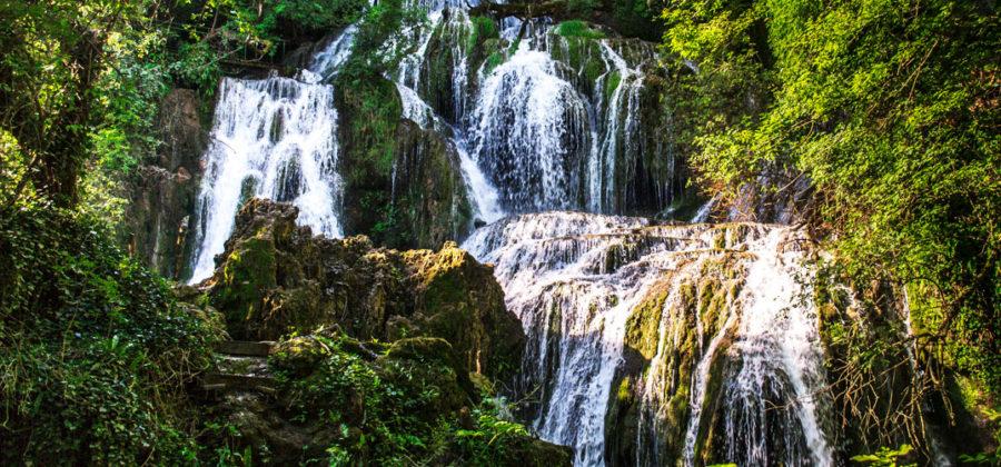 Куда съездить в Болгарии на машине — подробный маршрут