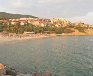 Сколько стоит отдых в Болгарии — прикидываем бюджет на 10 дней