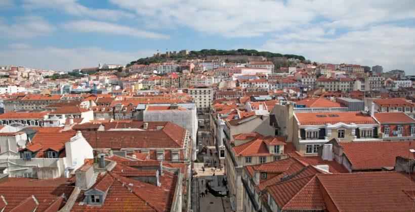 Что посмотреть в Португалии самостоятельно — мой маршрут