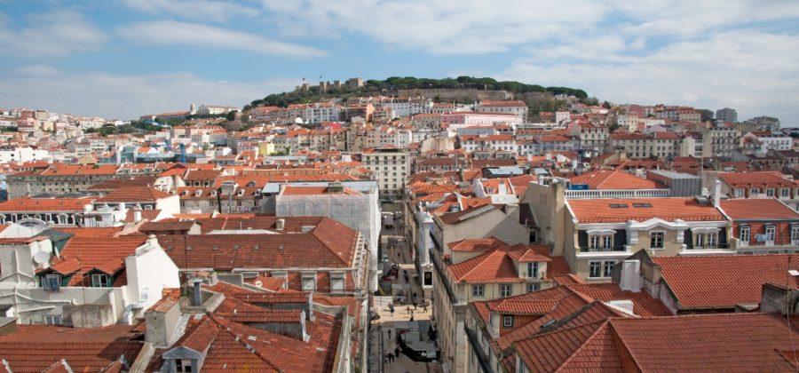 Что посмотреть в Португалии — мой подробный маршрут