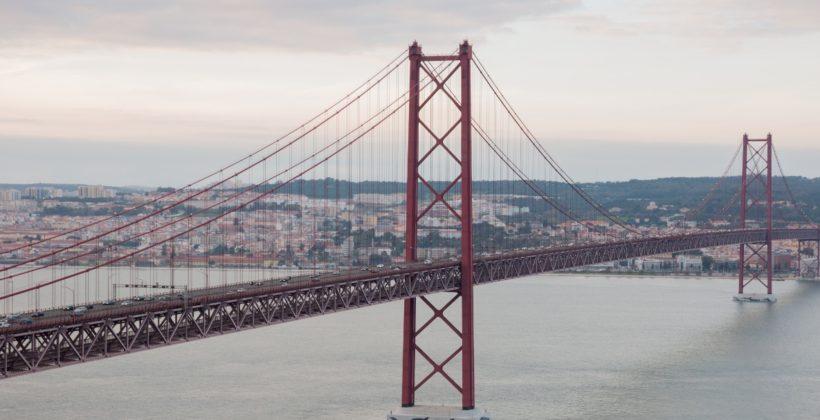 21 совет по вождению машины в Португалии